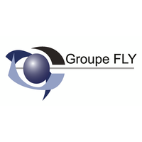 GROUPE FLY EN PLUS
