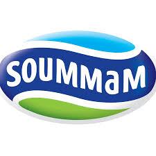 SOUMAM