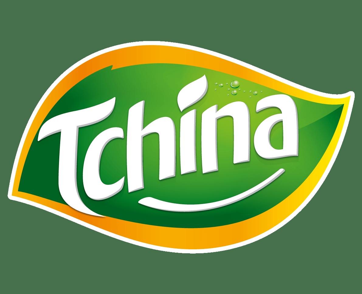 TCHINA