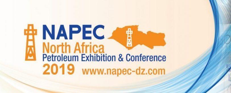 News_NAPEC_2019_h